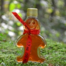 Mini Ginger Man Bottle