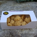 Maple Candy - Half Pound Box