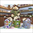 Jed's Easter Pails