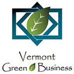 Vermont Green Business