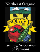 Northeast Organic Farmers