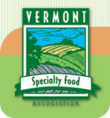 Vermont Specialty Food Association